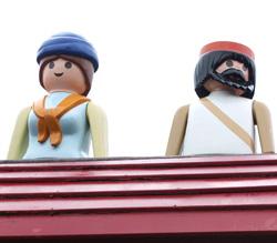 playmobil-funpark