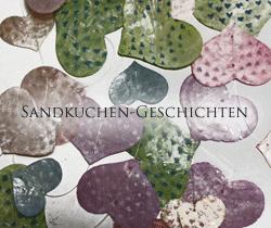 herzen-sandkuchen-geschicht