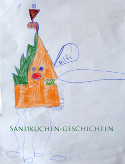 kinderbild-monster