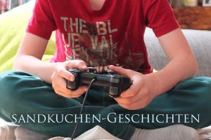 playstation-sandkuchen-gesc