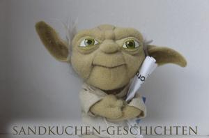 kuschel-yoda