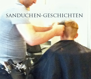 friseurbesuch