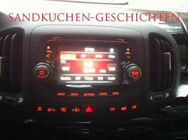 radioprogramm