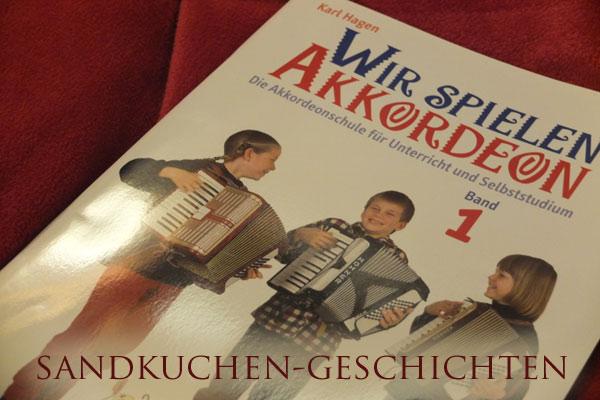 akkordeon-schule
