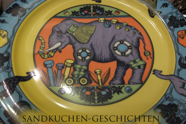 elefanten-teller