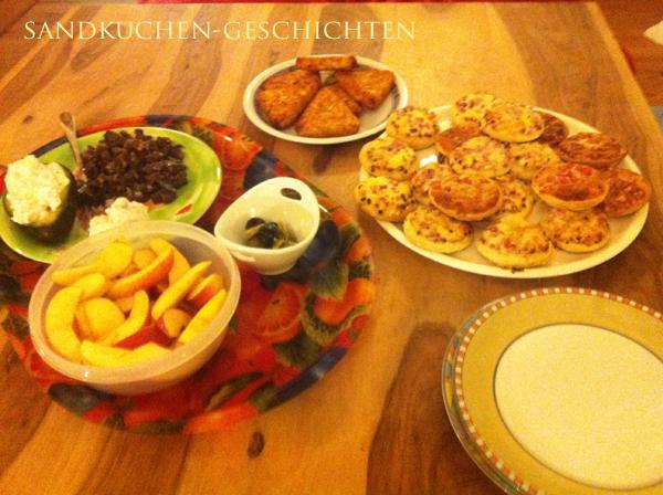 freitagabend-buffet