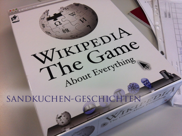 wikipedia-board-game