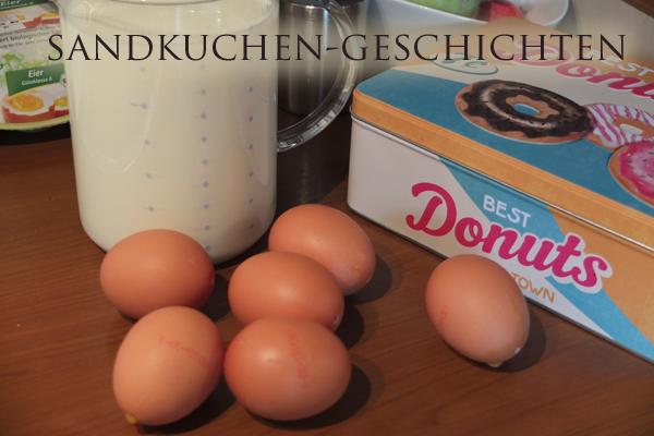 ausgeblasene-eier