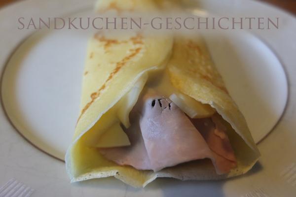 gefuellte-eierpfannkuchen