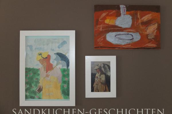 museumsbilder