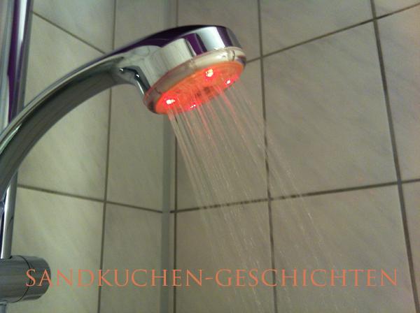 farblicht-duschkopf