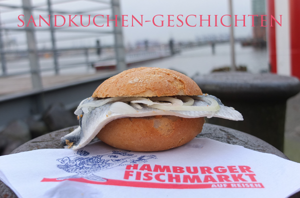 fischbroetchen-fruehstueck