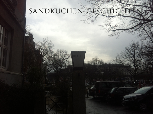 hamburg-in-grau