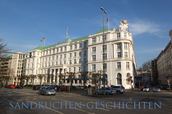 hotel-atlantic