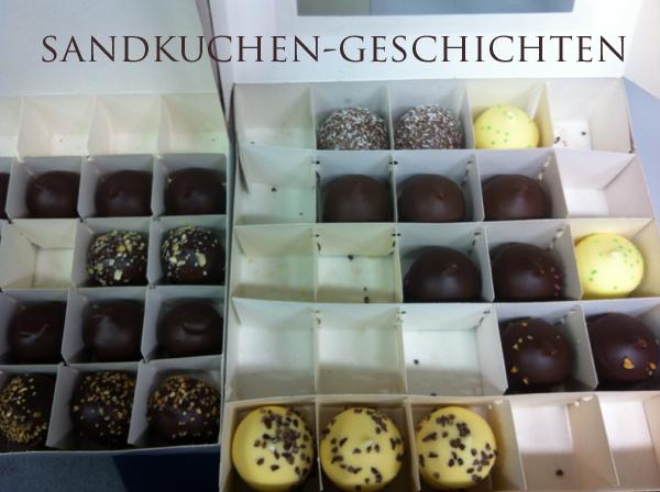 koehler-kuesse