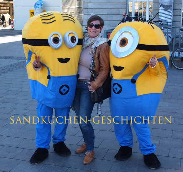 minions-and-me.png