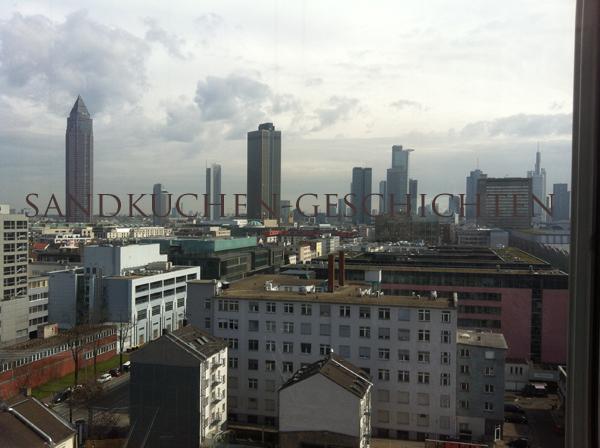 skyline-frankfurt