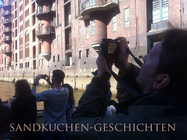 speicherstadt-fotografen
