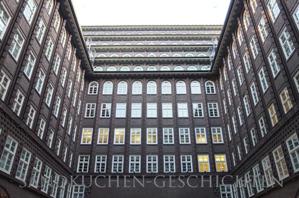 tolles-architekturfoto