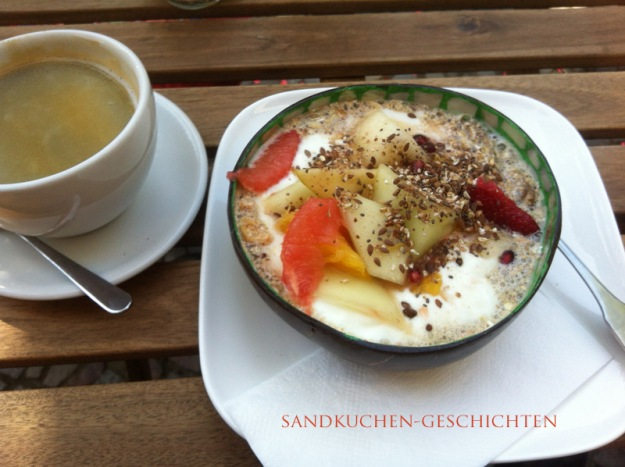 fruehstueck-in-berlin