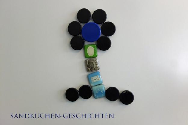 magnet-bluemchen