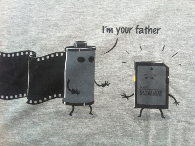 motiv-t-shirt