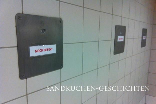 defekte-duschen
