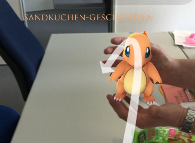 pokemon-gefangen
