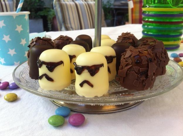 clonetrooper-schaumkuesse