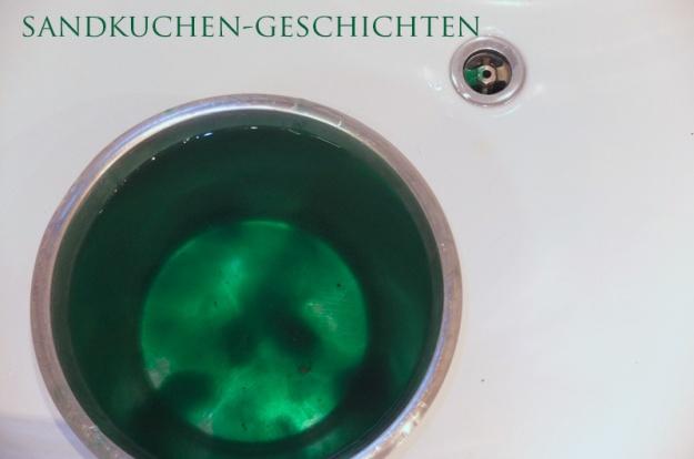 gruener-schleim