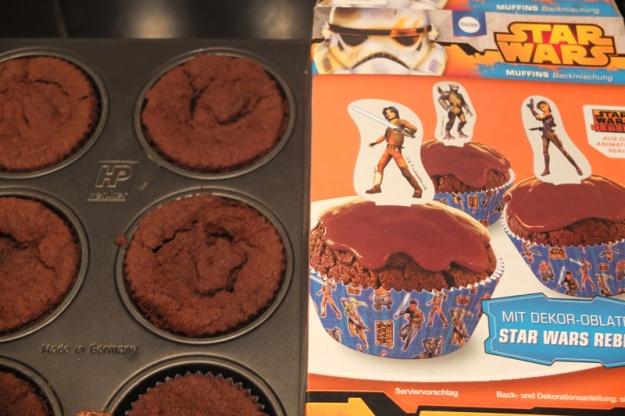 star-wars-muffins