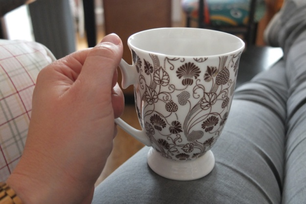 gemuetliches-kaffeetrinken