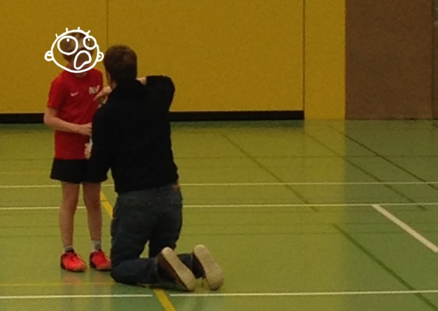 badminton-coaching