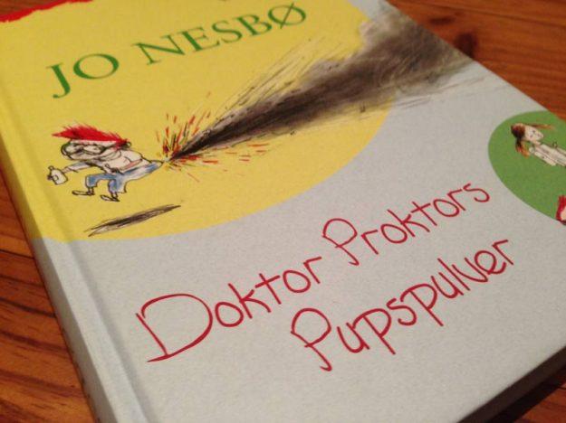doktor-proktors-pupspulver