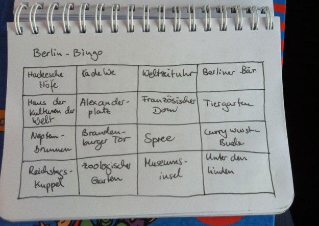 berlin-bingo