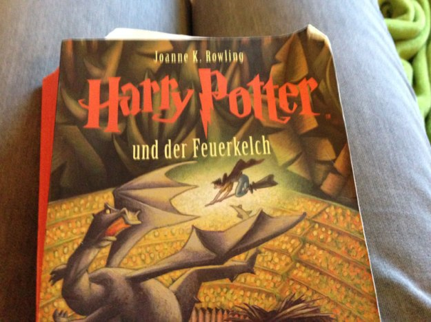 harry-potter-feuerkelch
