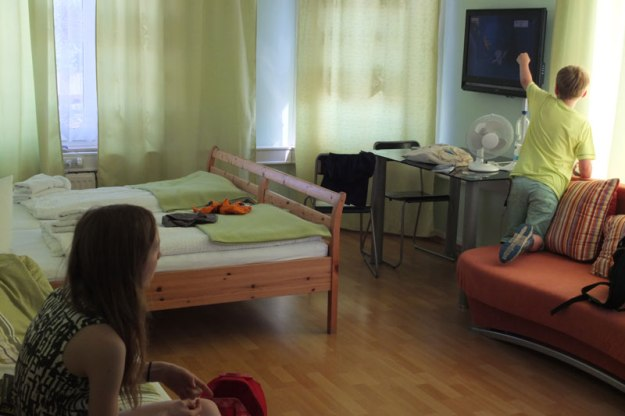 hotelzimmer-berlin
