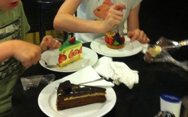 torte-im-kadewe