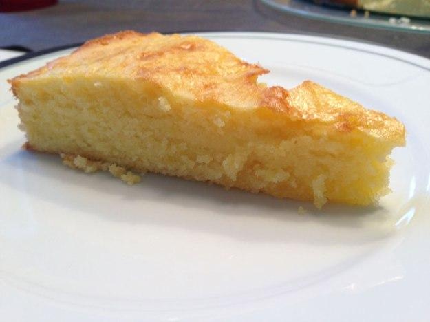 bretonischer-butterkuchen