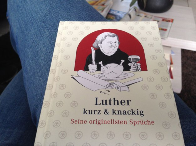 luther-sprueche