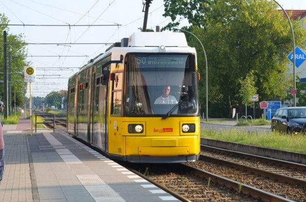 strassenbahn-in-berlin