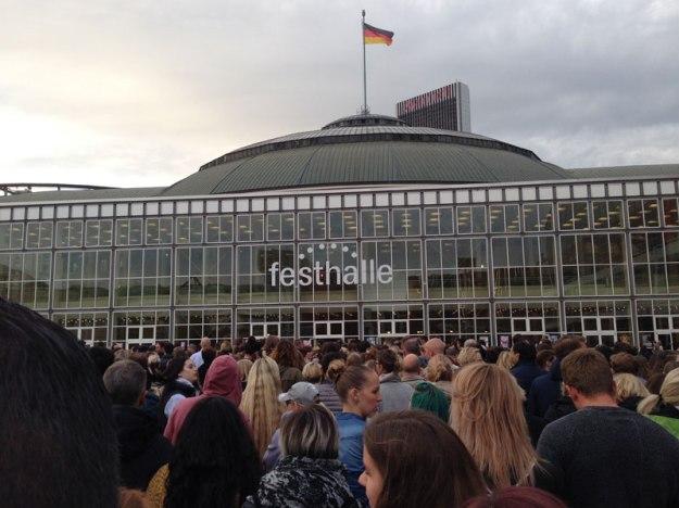 frankfurter-festhalle