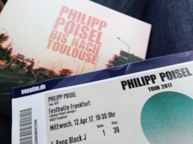 philipp-poisel-tickets