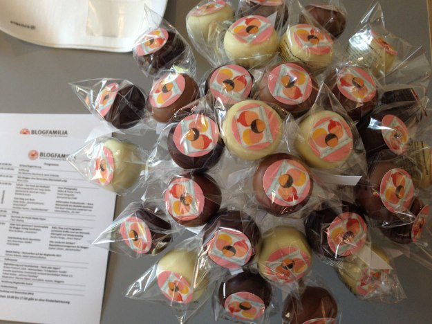 blogfamilia-cupcakes