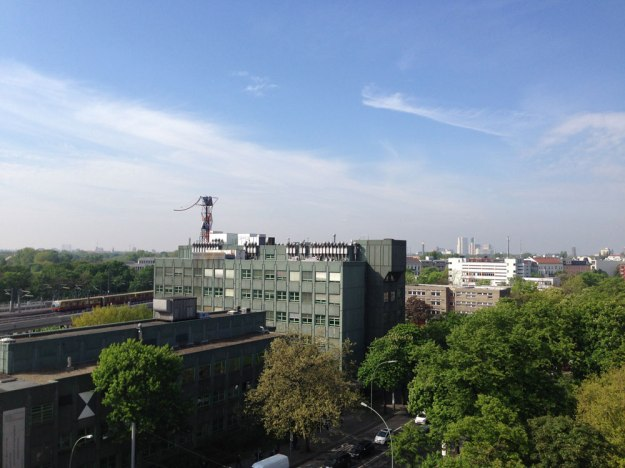 himmel-ueber-berlin