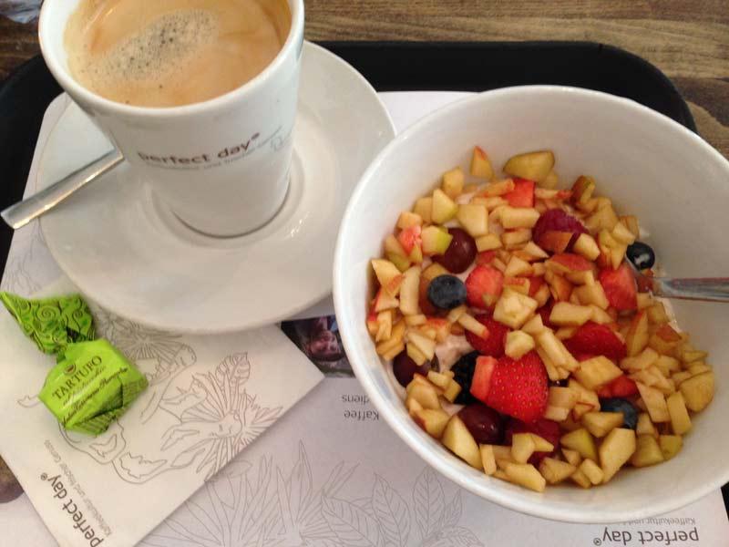 birchermuesli-bloggerbreakfast