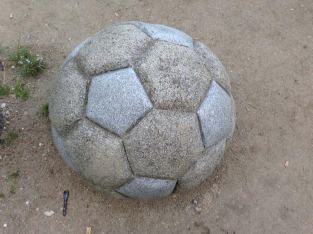 fussballpoller