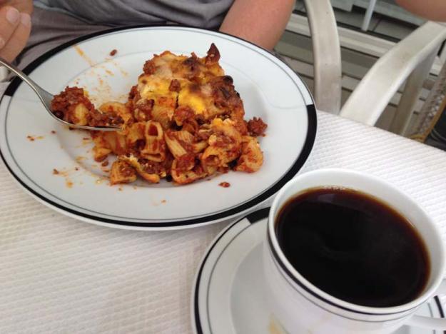 kaffee-und-lasagne