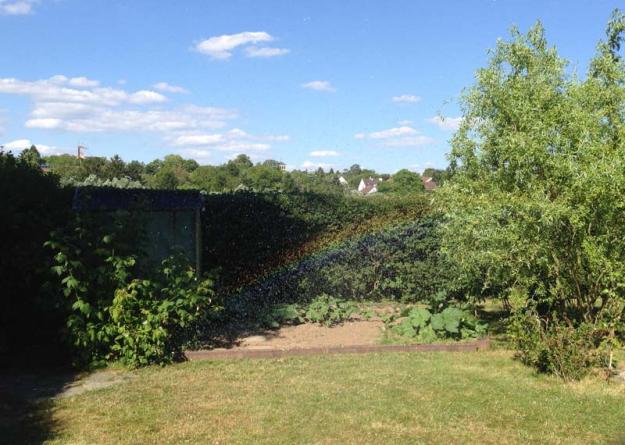 regenbogen-im-garten