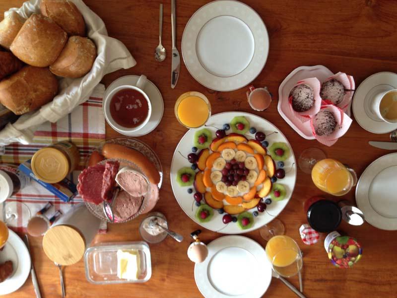 wochenendfruehstueck-mit-pipapo